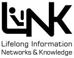link_logo_bw_final