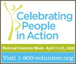nvw2009_rect_webbanner