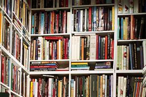 090627_Books_330-edit3