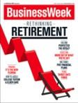 BW Rethink Retire