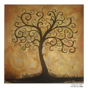 tree-of-life-web